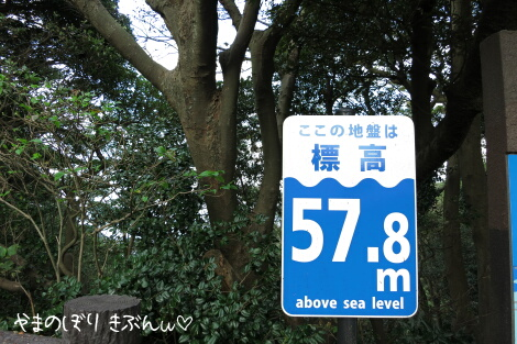 13_10_14_02