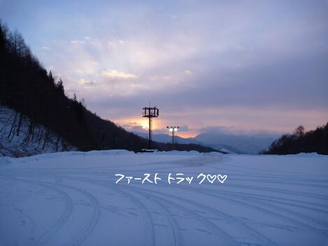 13_12_13_4