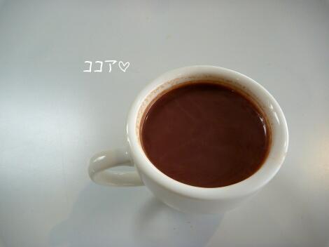 13_12_16_11