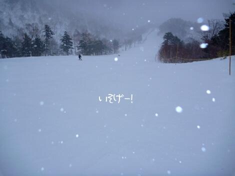 14_01_01_15