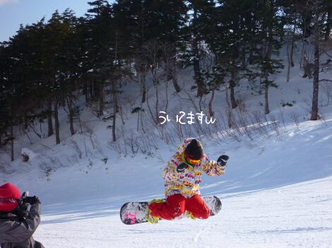 14_01_01_8