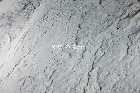 14_01_26_11