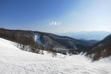 14_03_24_3