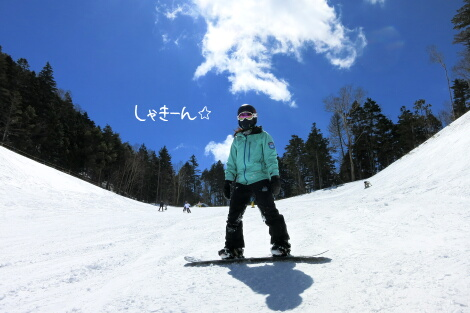 14_03_31_14
