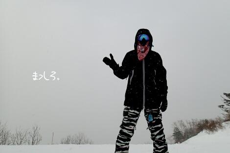 15_01_02_06
