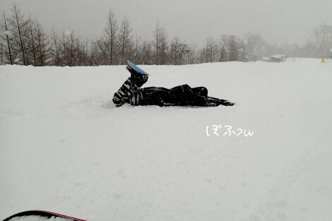15_01_02_08