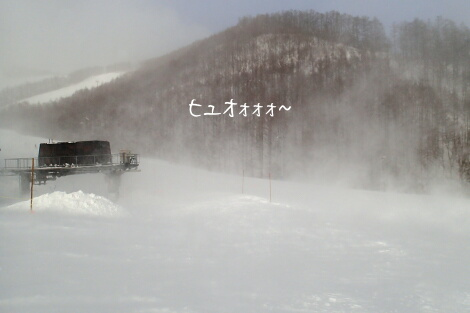 15_01_12_08