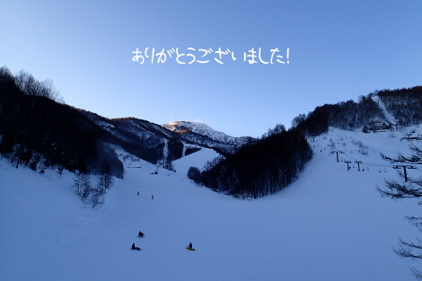 15_01_18_15