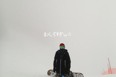 15_02_08_15