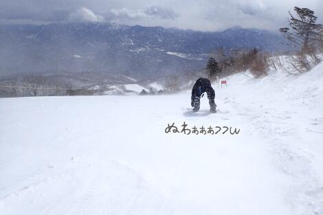 15_03_23_03
