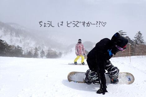 15_03_23_07