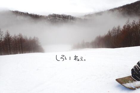 15_04_05_03