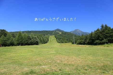 15_08_09_27