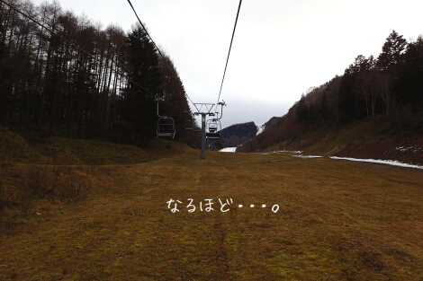 15_12_13_02