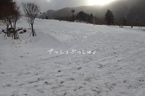 15_12_19_03