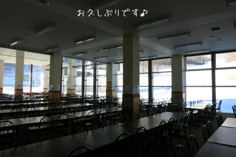 15_12_20_05