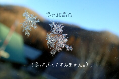 16_01_10_01