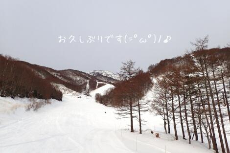 16_01_23_03