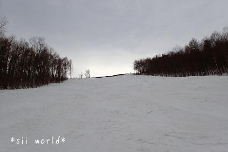 16_03_09
