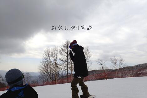 16_03_20_11