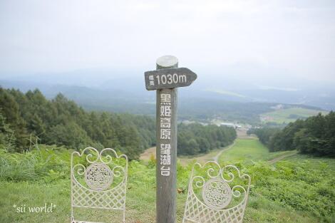 16_09_11_06