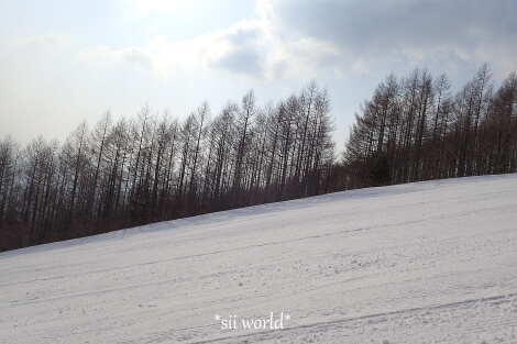 17_03_19_10