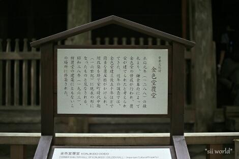 17_10_09_10