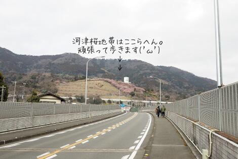 18_02_25_12