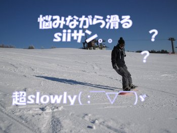 06_01_23_5