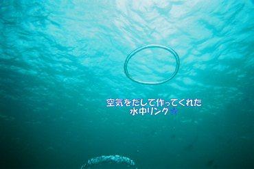 07_11_13_06_700