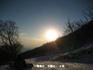 08_01_10_05_700