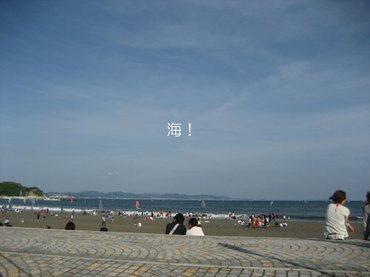 08_06_03_01_500