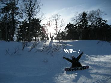 09_04_20_02_700