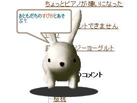 07_04_04_06