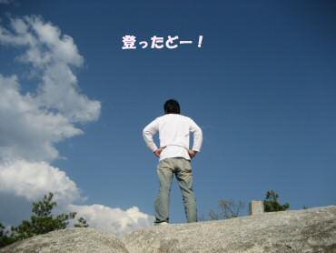 07_05_10_09