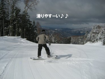 08_04_01_07
