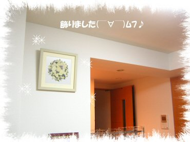 08_10_05_03