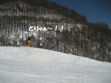 09_02_19_08