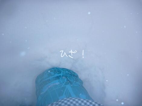 11_01_20_10