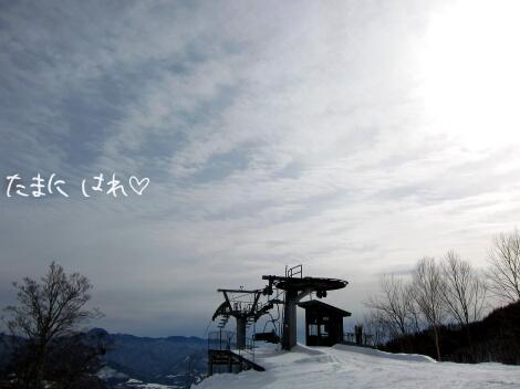 12_01_18_05