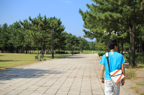 12_07_09_01_1
