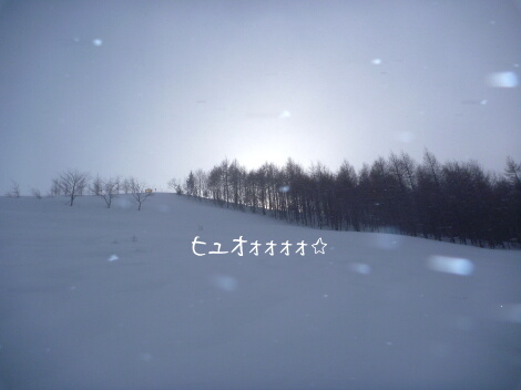 12_09_10_09