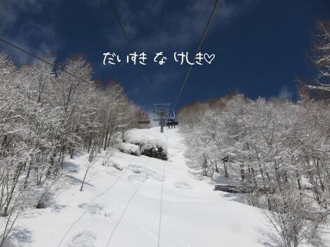 12_09_10_10