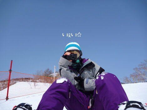 12_09_10_11