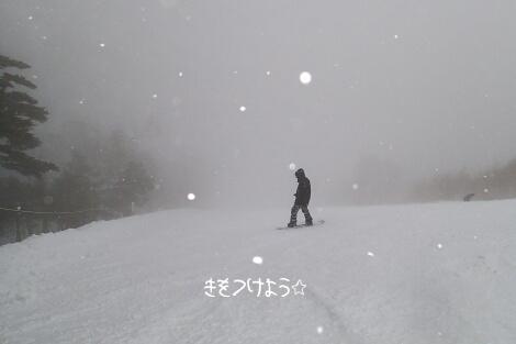 15_02_08_12