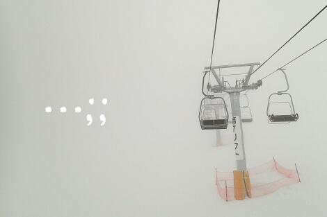 15_02_08_18