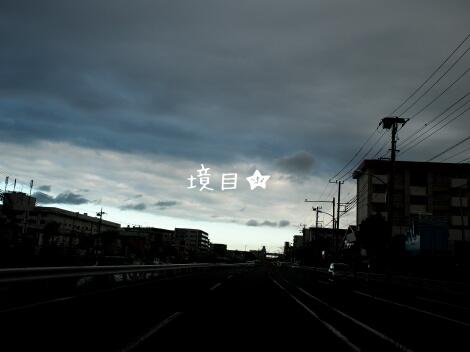 15_08_23_05