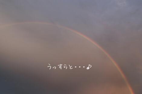 17_08_08_20