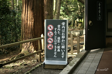 17_10_09_09