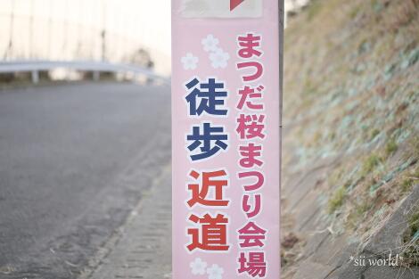 18_02_25_25